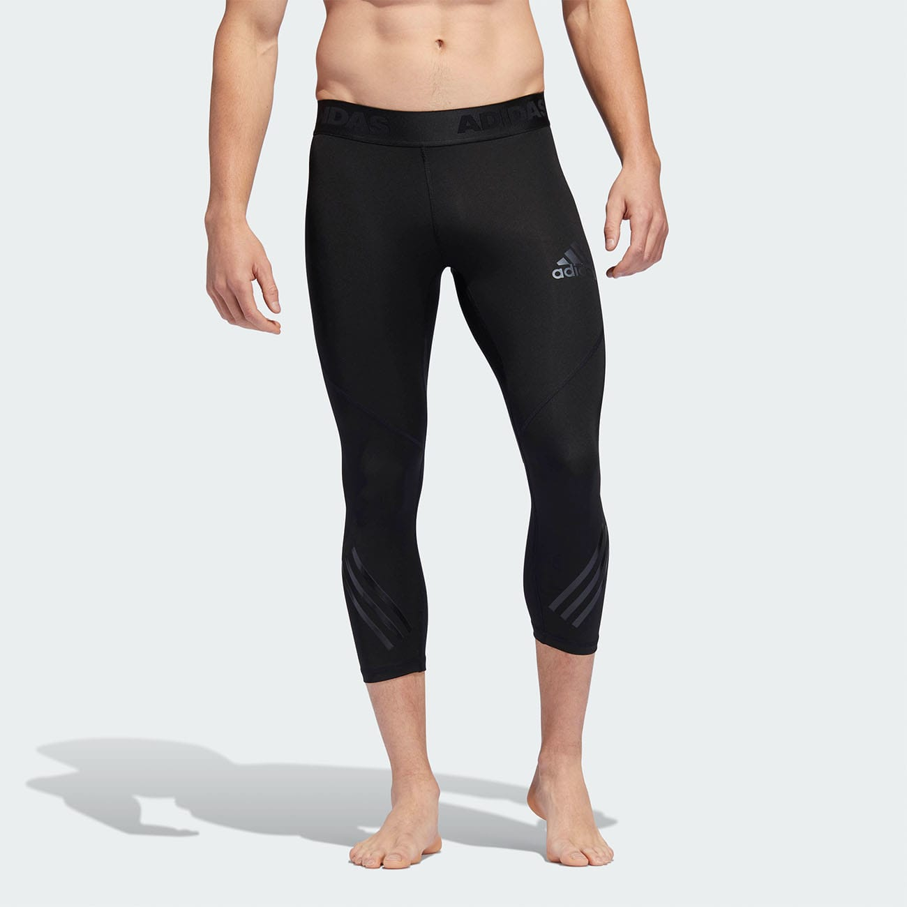 SEO-Gifts-for-Athletes-Body-Image-2