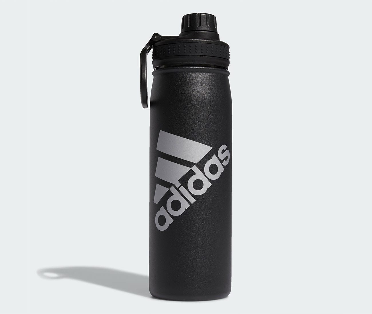 SEO-Gifts-for-Athletes-Body-Image-7