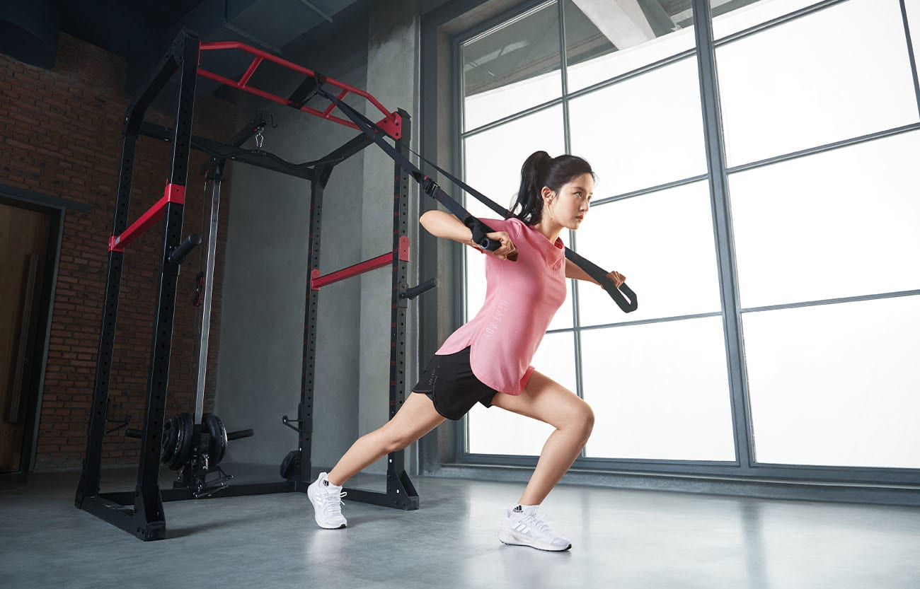 SEO-Gym-Shoes-Buying-Guide-Body-Image-1