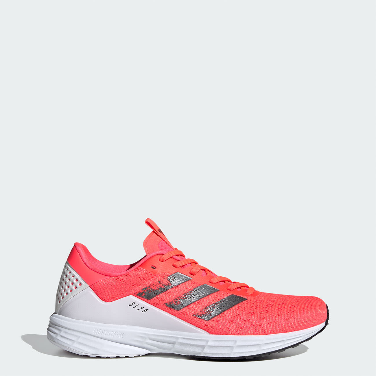 SEO-Gym-Shoes-Buying-Guide-Body-Image-7