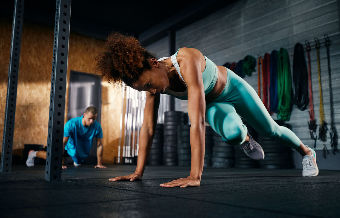 SEO-Gym-Shoes-Buying-Guide-Body-Image-8