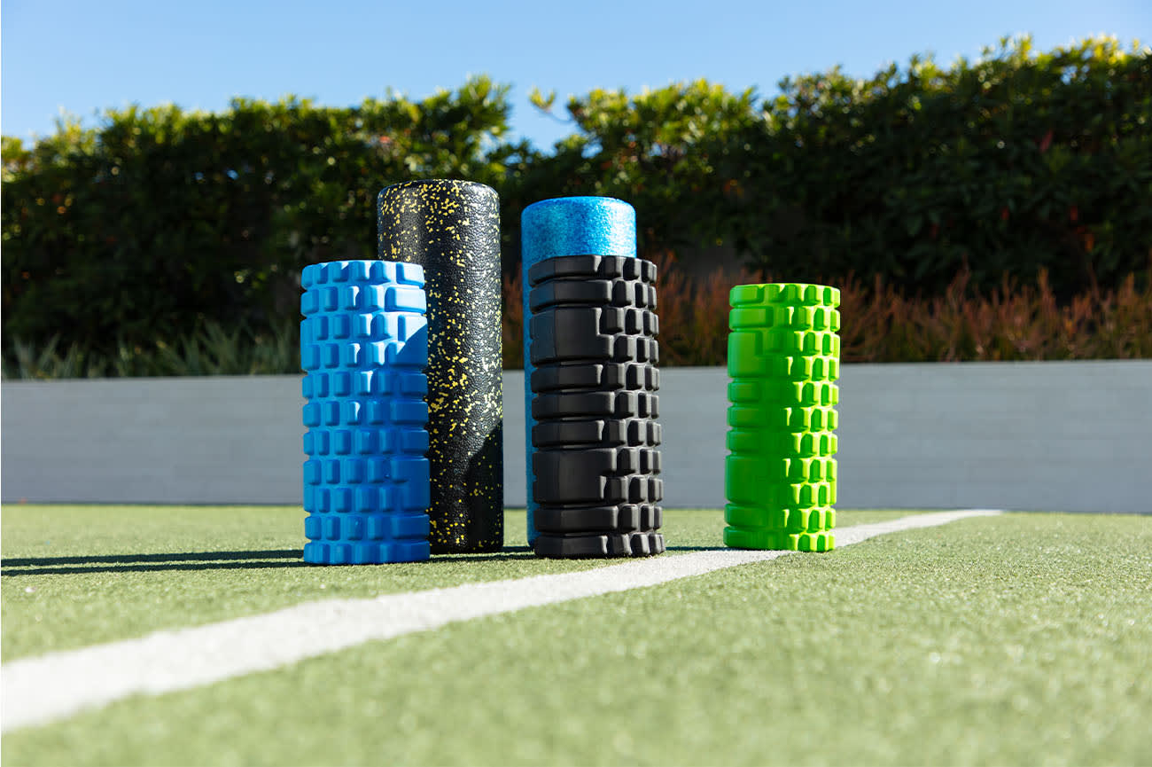 SEO-How-to-use-Foam-Roller-Body-Image-1