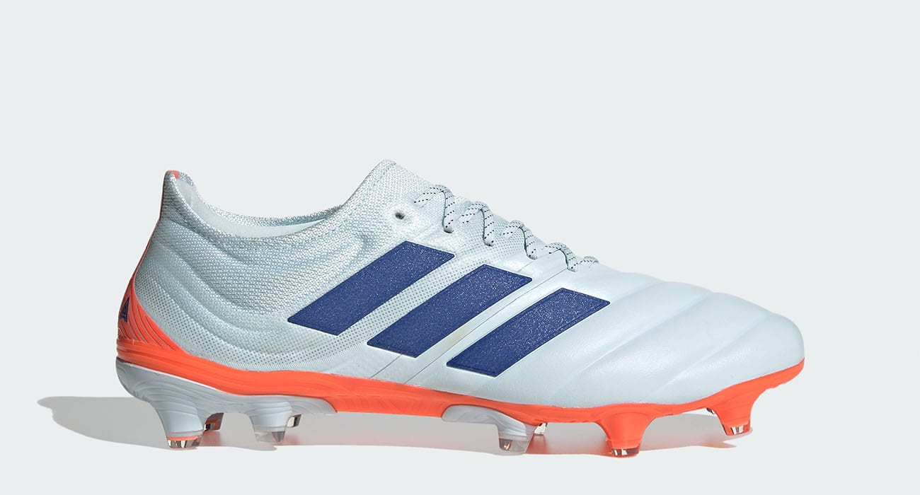 SEO-Soccer-Cleat-Selector-Body-Image-4