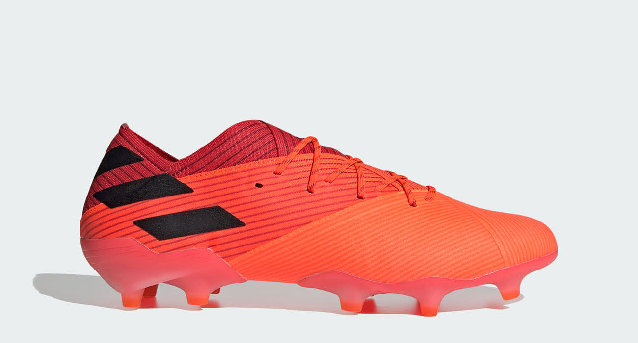 SEO-Soccer-Cleat-Selector-Body-Image-5