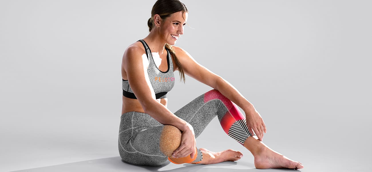SEO-What-To-Wear-For-Indoor-Cycling-body-image-2