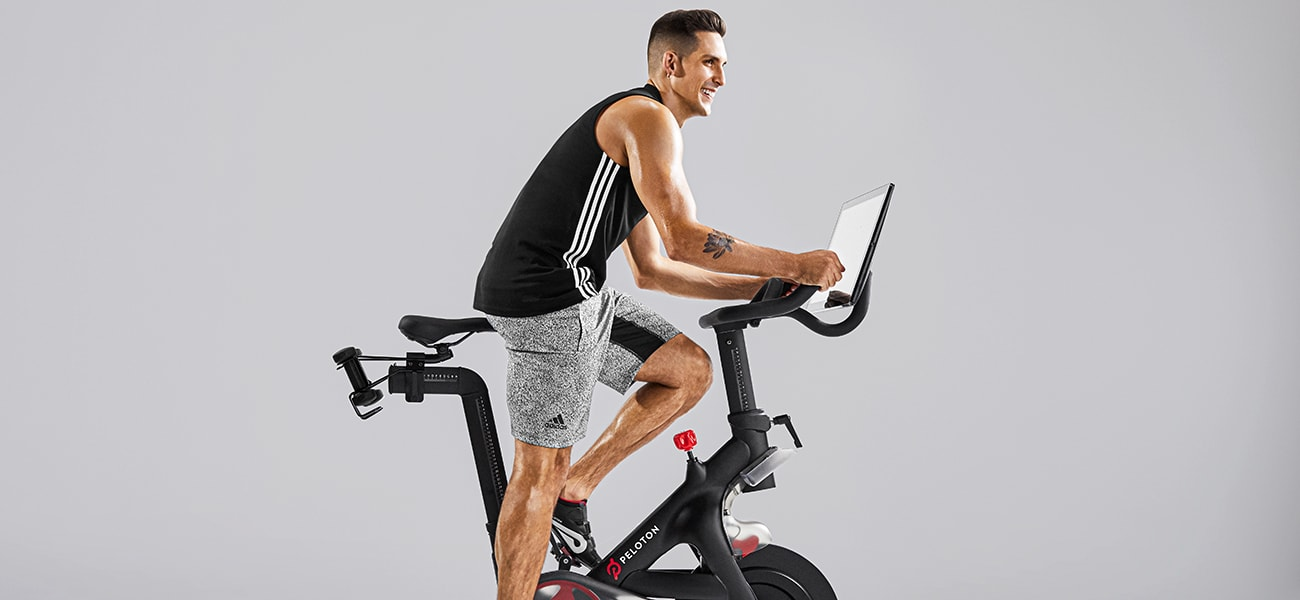 SEO-What-To-Wear-For-Indoor-Cycling-body-image-5