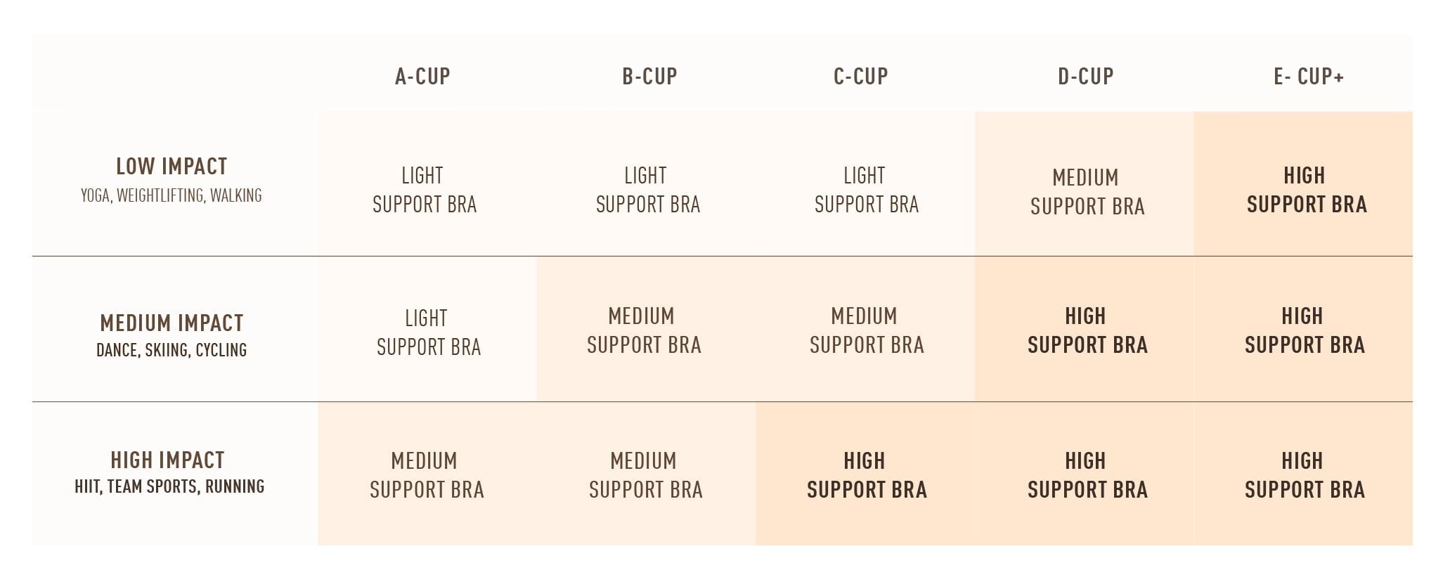 Bra_Size_Chart