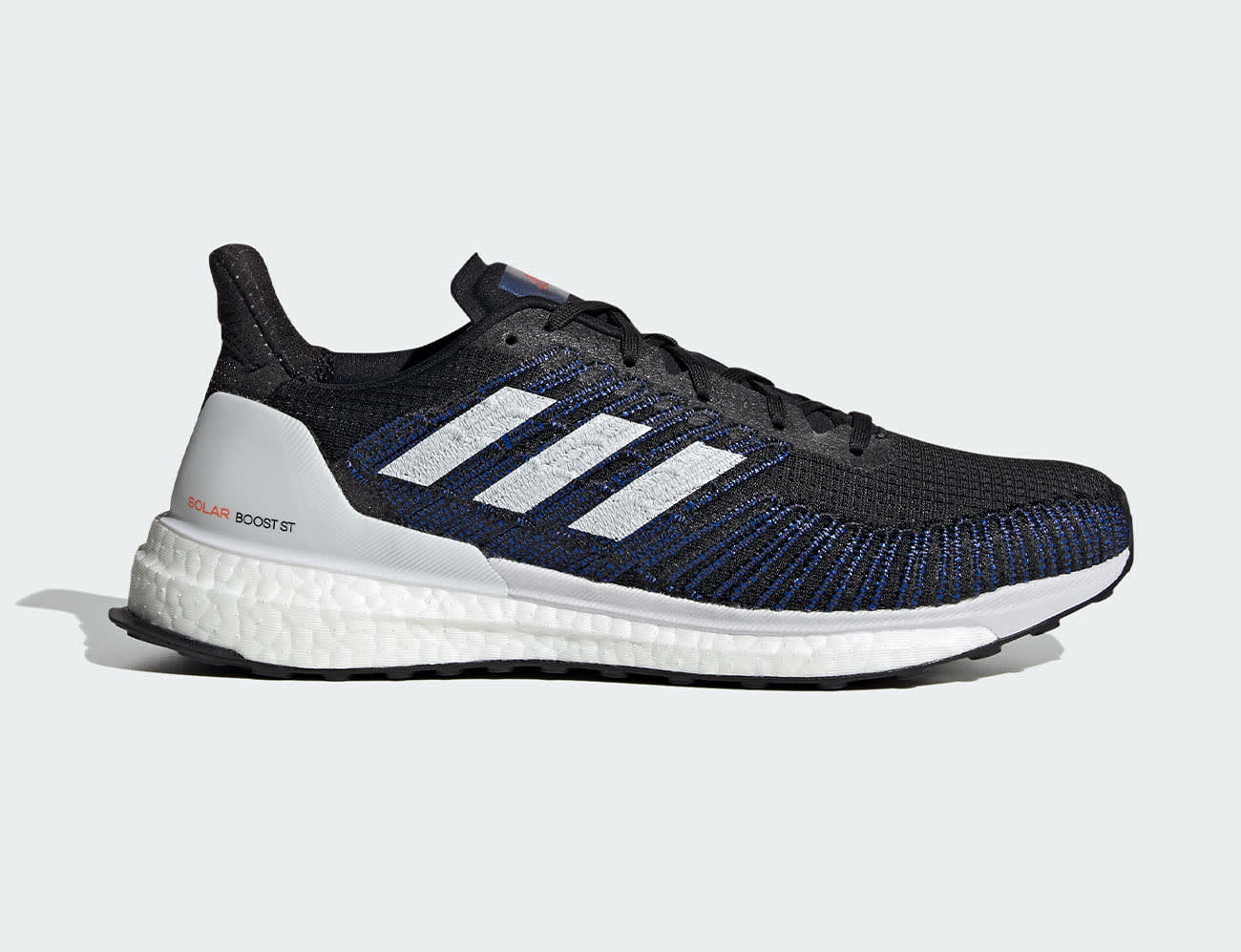 ED-FW20-RunningShoeSelector-bodyImage-SolarboostST