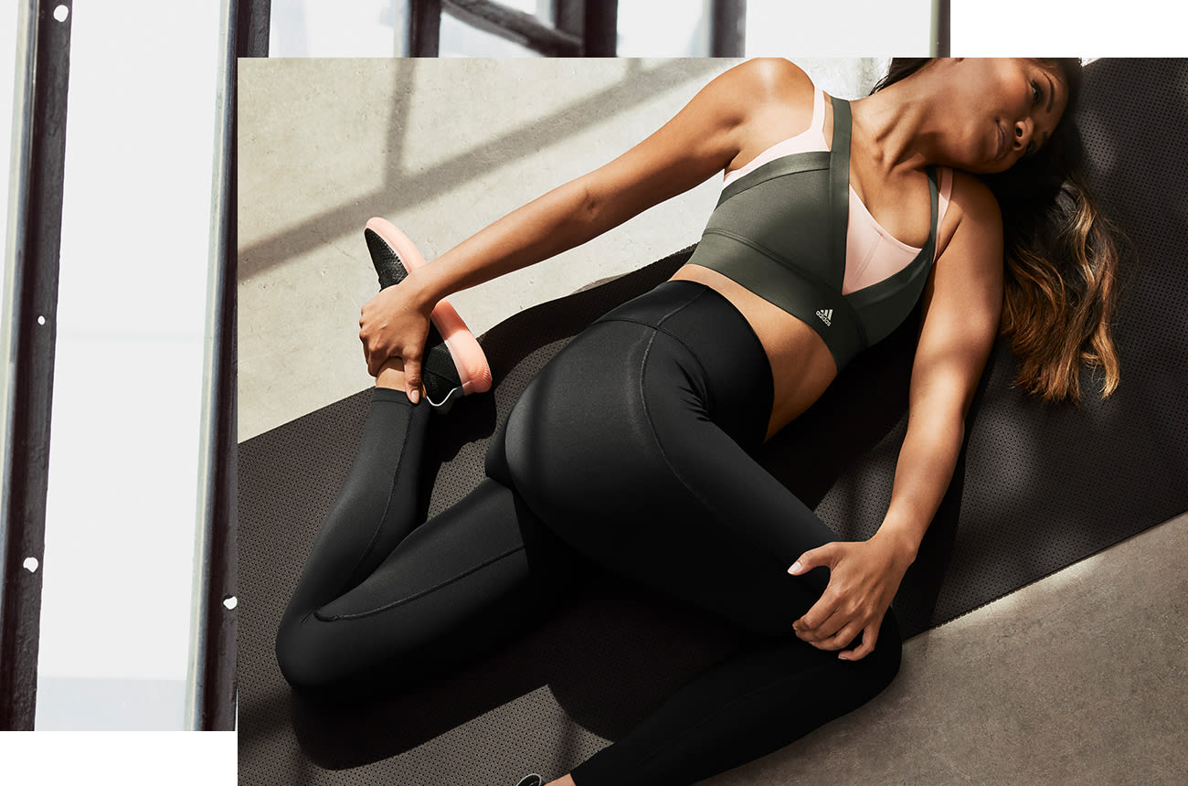 training-fw19-bras-and-tights-story-page-image-landscape-2-nov