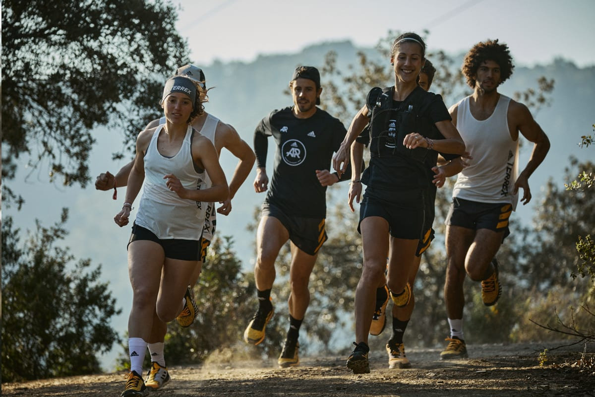 running-fw20-trailrunning-educate-editorial-d-02