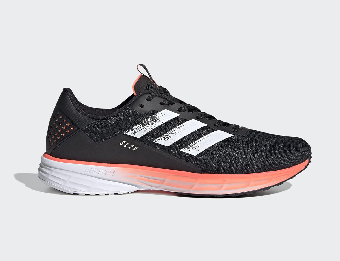 ED-FW20-RunningShoeSelector-bodyImage-7
