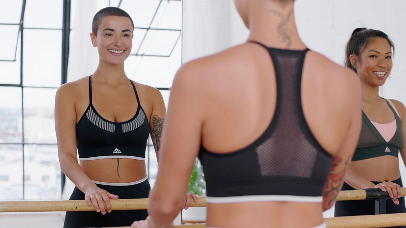 training-fw19-bras-and-tights-story-blog-page-video-still-nov