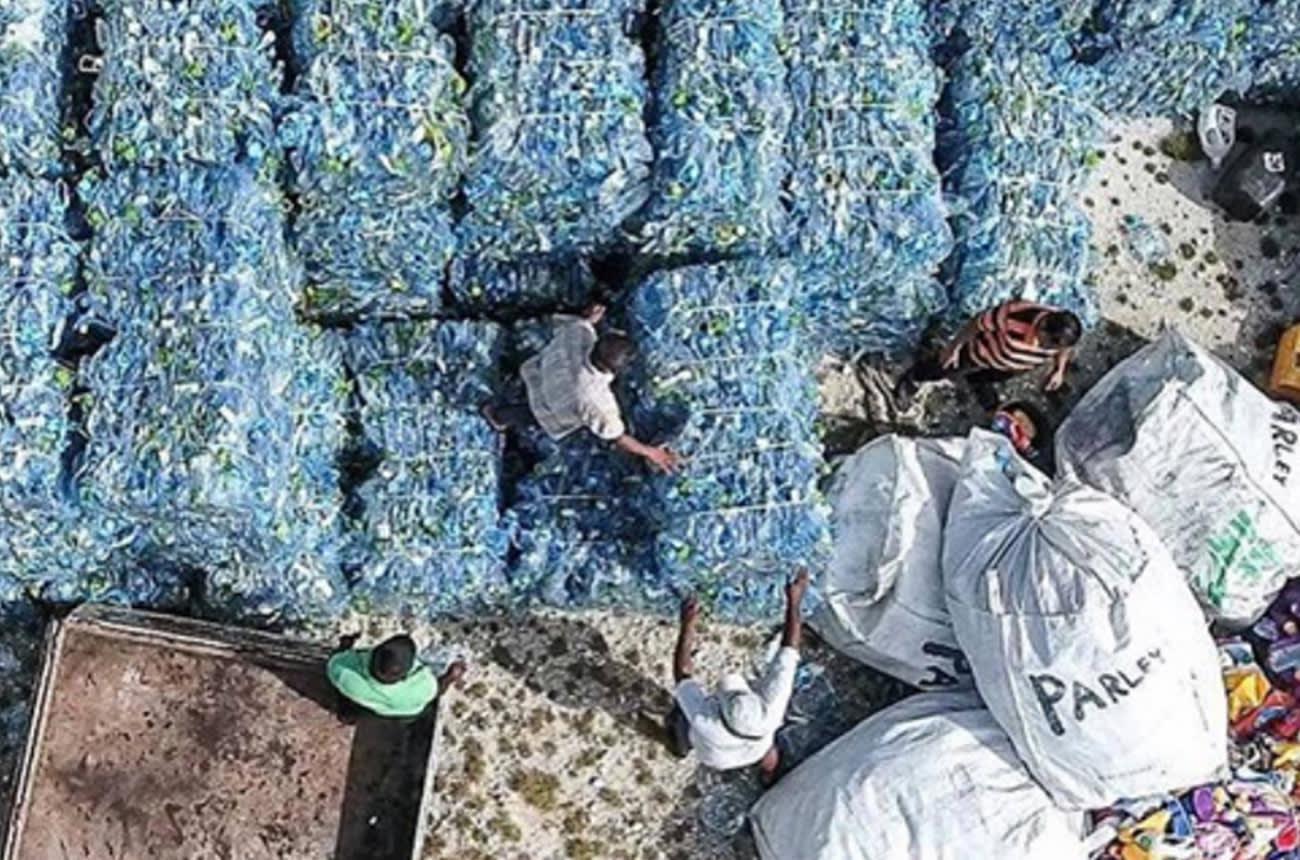 parley-xcat-fw19-editorial-problem-of-ocean-plastic-image-02