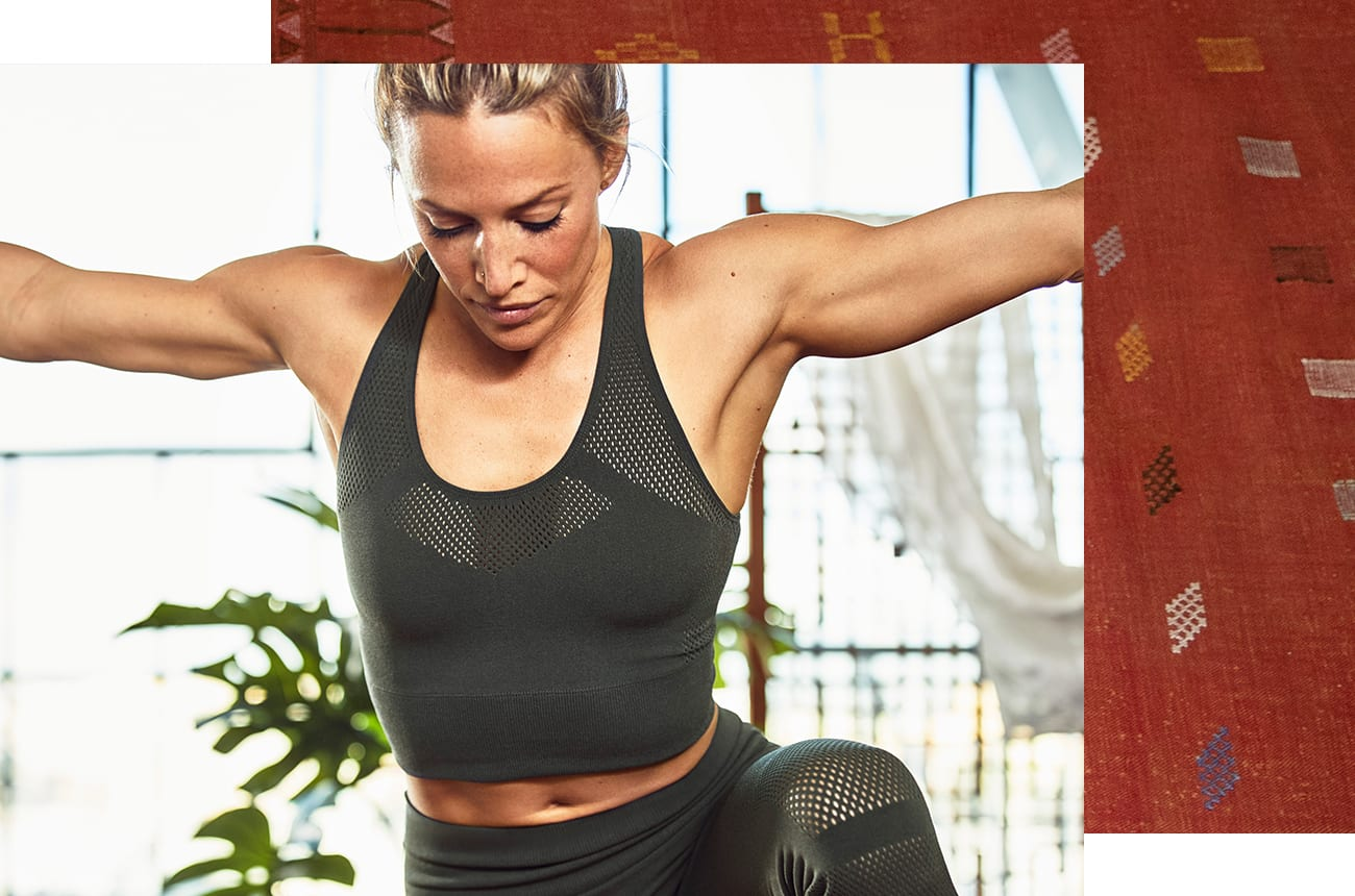 training-fw19-bras-and-tights-story-blog-page-image-landscape-1-dec