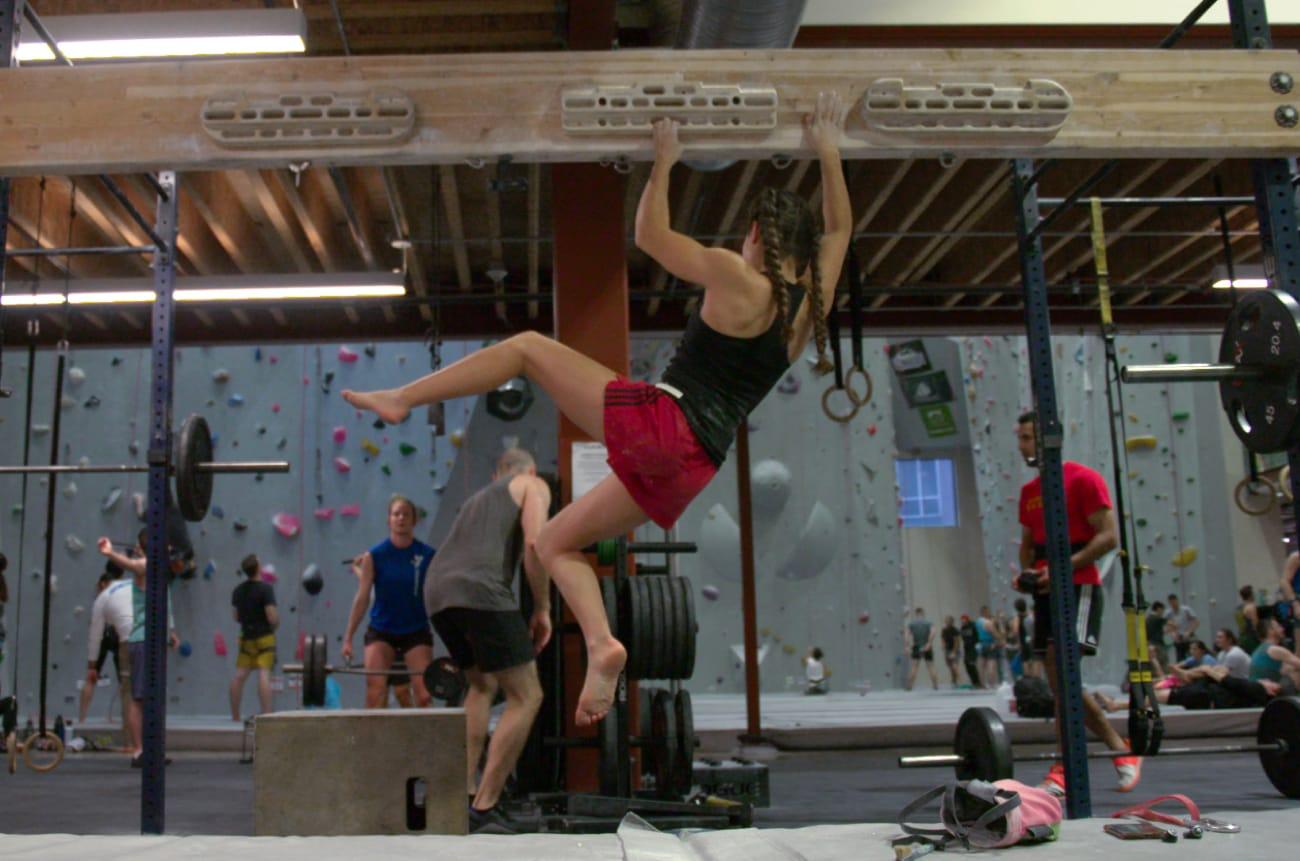 specialist_sports-ss21-olympics-climbing-blog-brooke-blogimage-3-o