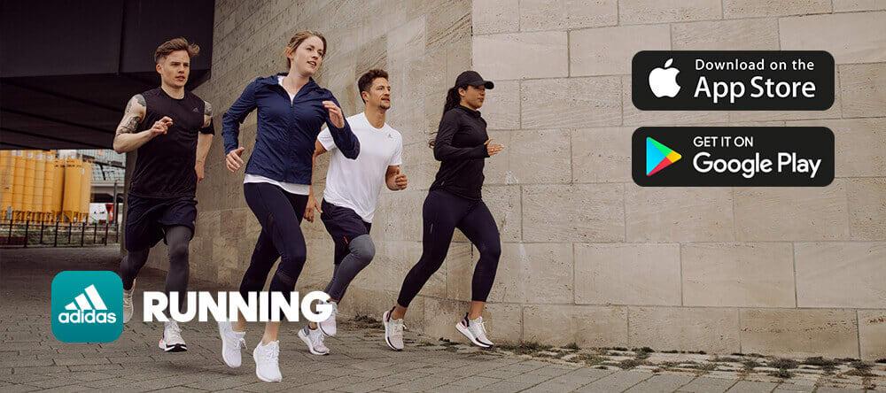 adidas_runtastic_download_badges