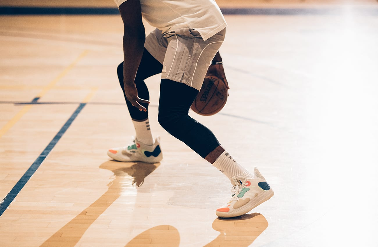 basketball-fw20-harden5-drop1-educate-story-blog-secondary-1-all