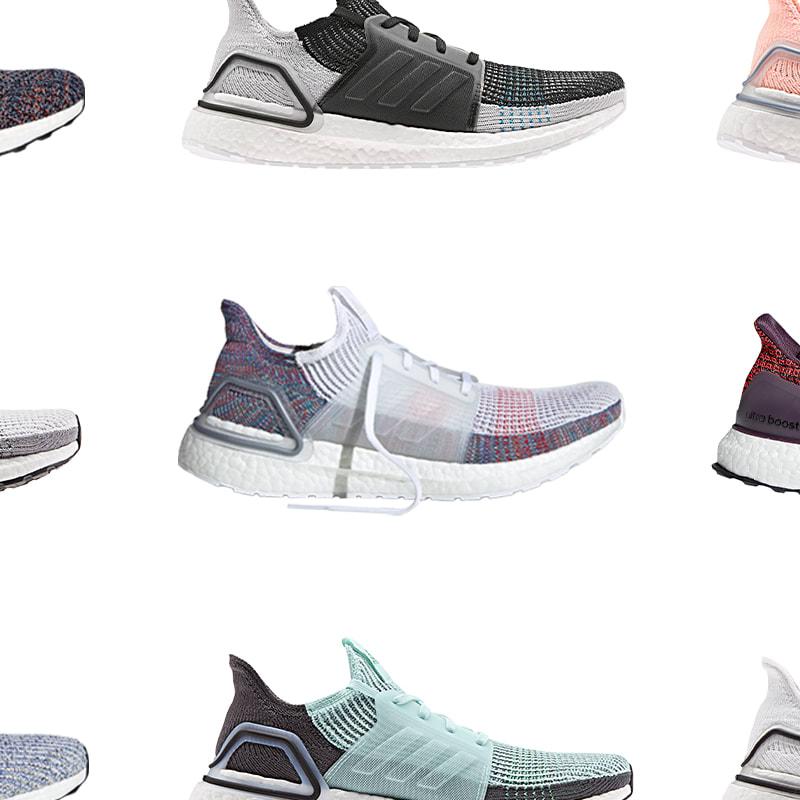 adidas come scegliere il numero scarpe
