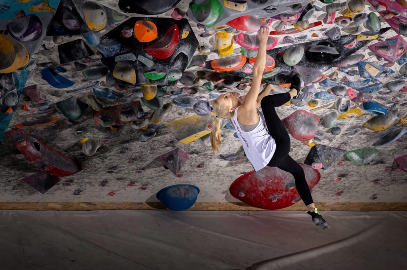 specialist_sports-ss21-olympics-climbing-blog-janja-blogimage-5-o