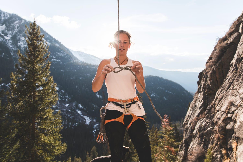 outdoor-ss21-begin-climb-blog-page-1-image-2