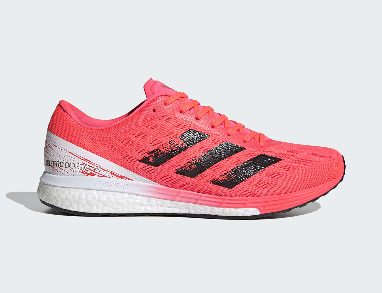 ED-FW20-RunningShoeSelector-bodyImage-3