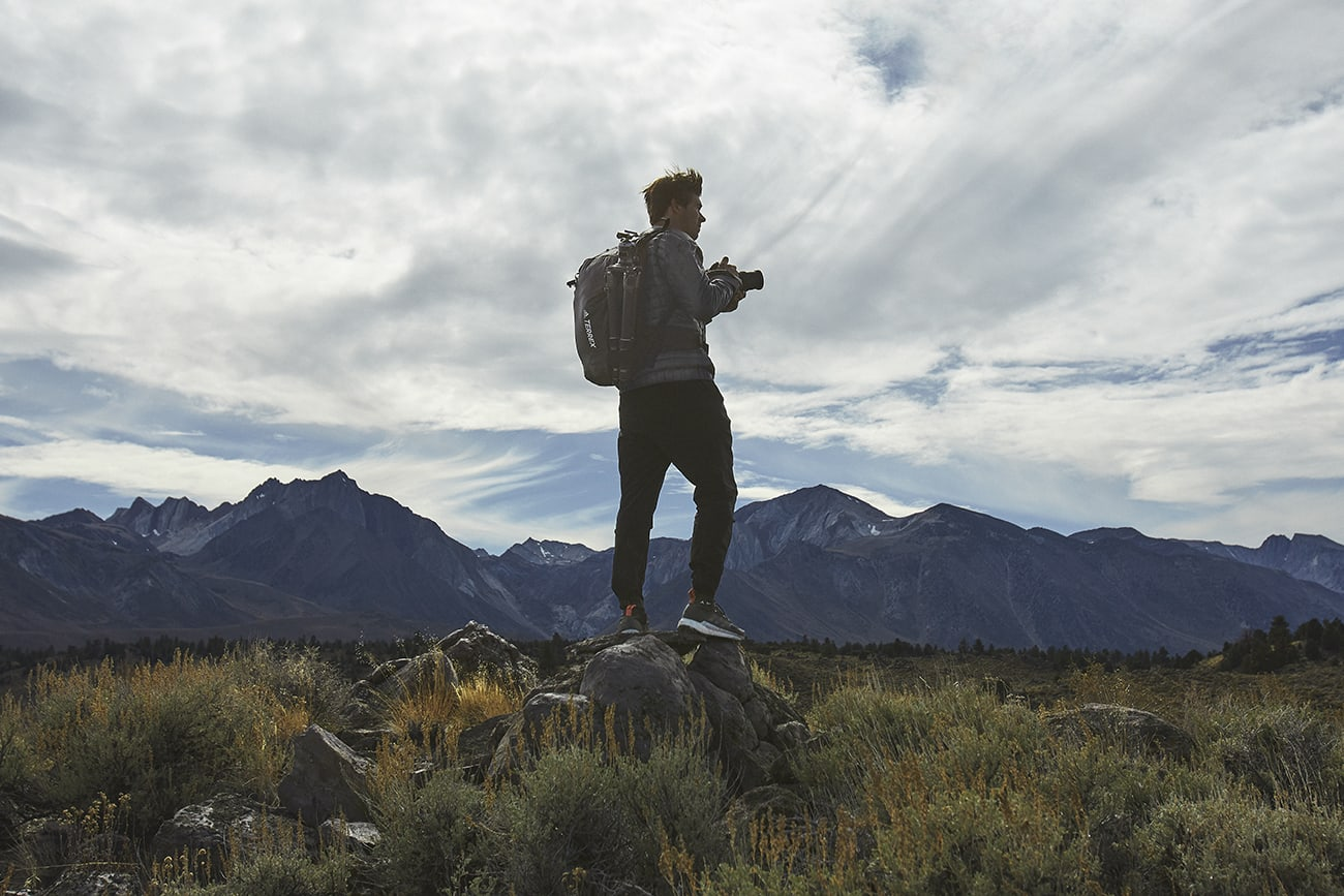 outdoor-ss20-free-hiker-parley-launch-storypage-image1-d