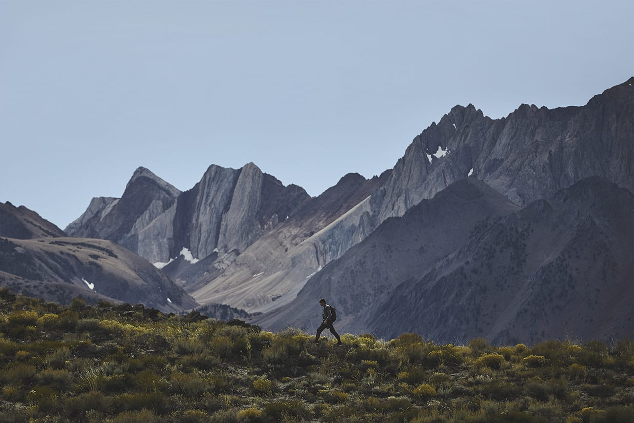 outdoor-ss20-free-hiker-parley-launch-storypage-image2-d