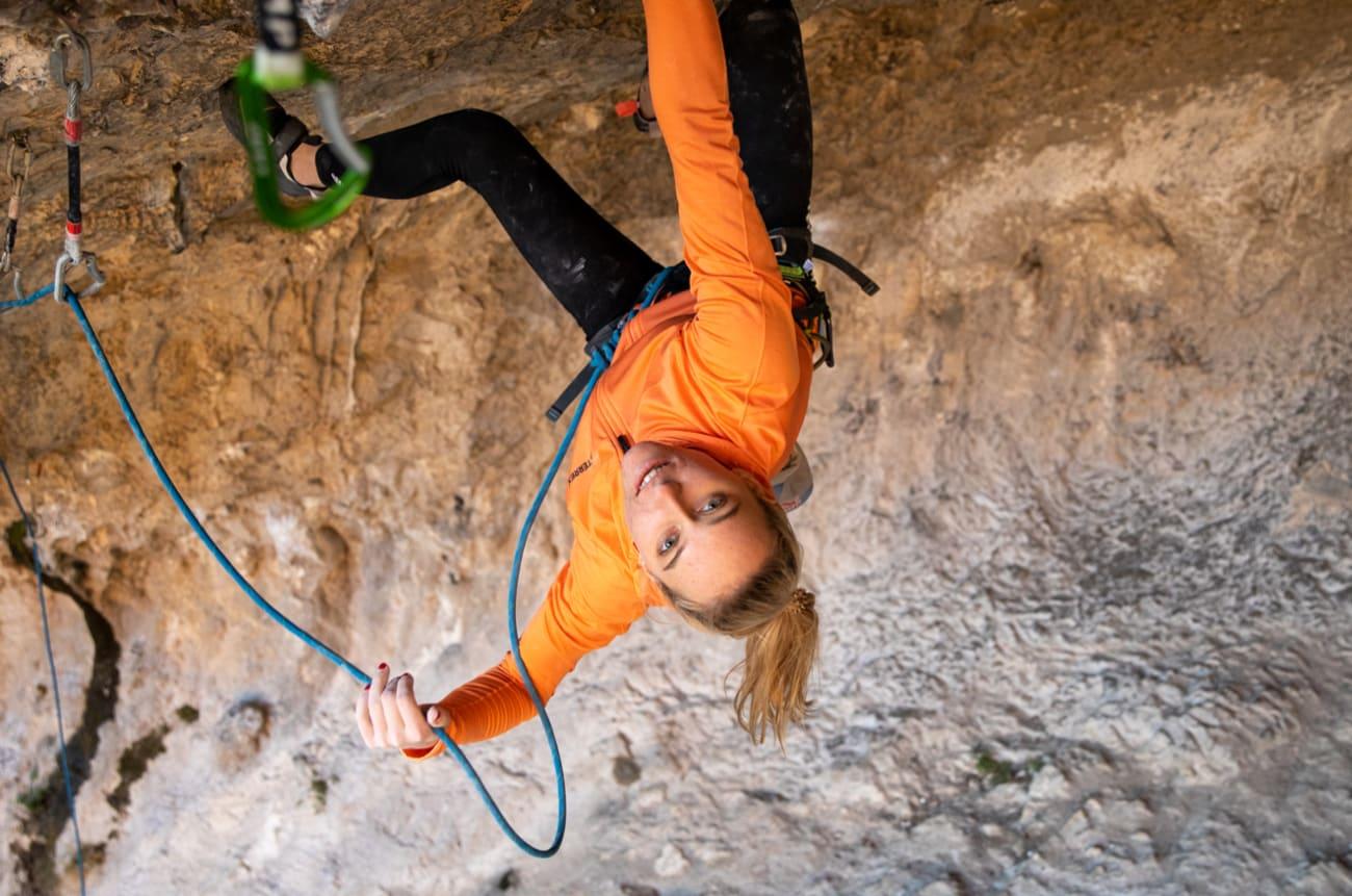 specialist_sports-ss21-olympics-climbing-blog-janja-blogimage-4-o