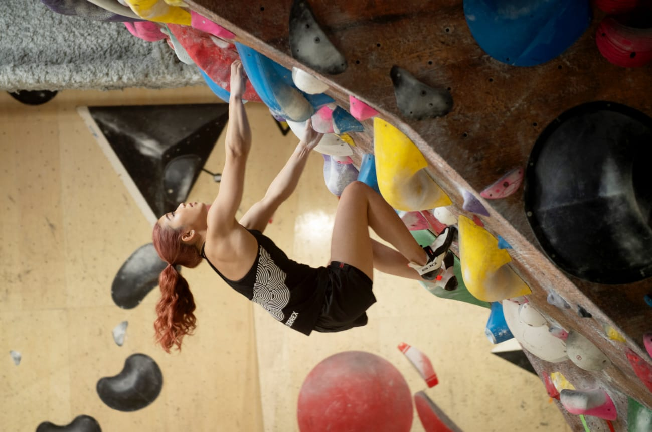 specialist_sports-ss21-olympics-climbing-blog-miho-blogimage-3-o