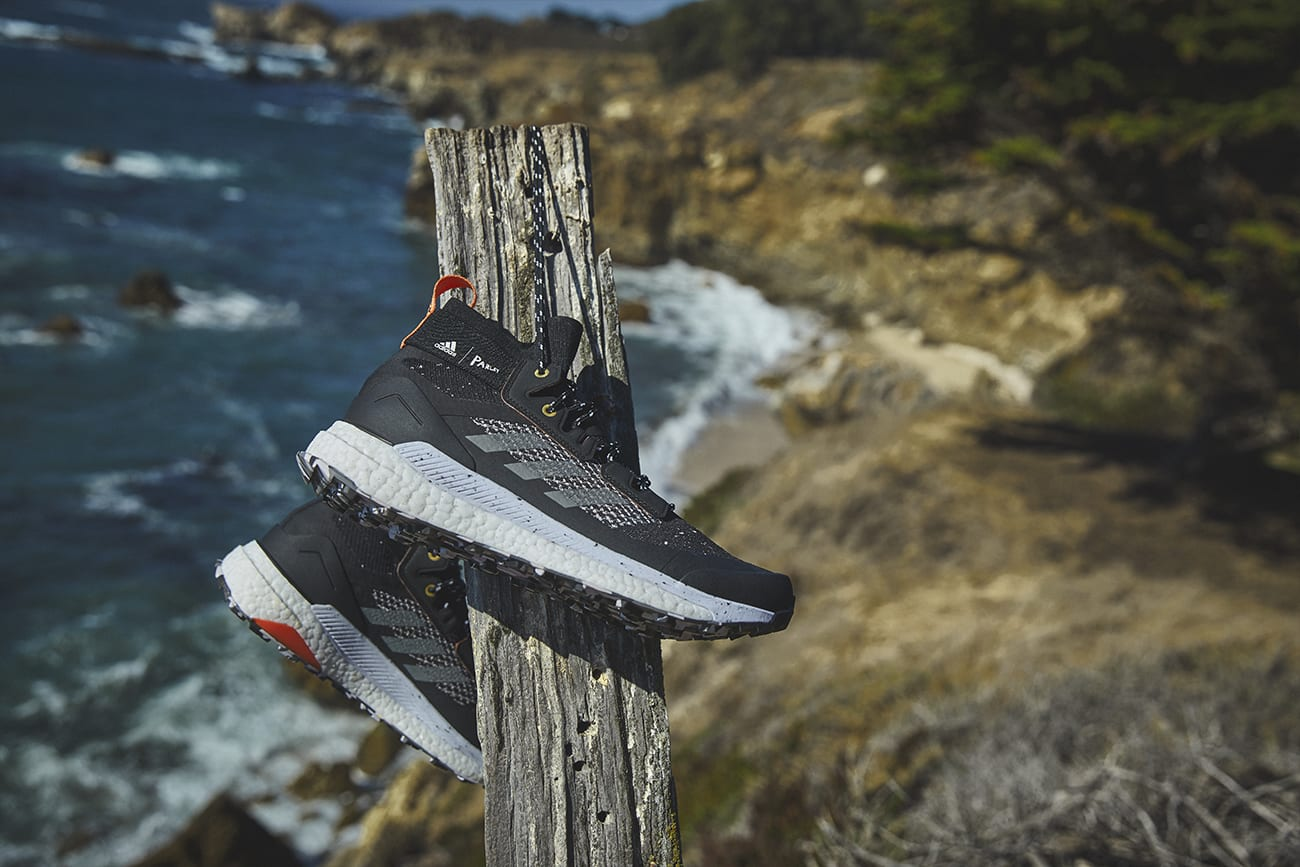 outdoor-ss20-free-hiker-parley-launch-storypage-image4-d
