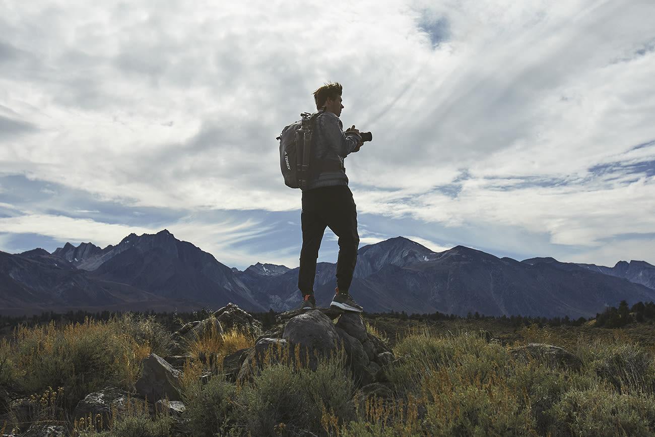 outdoor-ss20-free-hiker-parley-lansman-hikaye-sayfası-görsel1-d