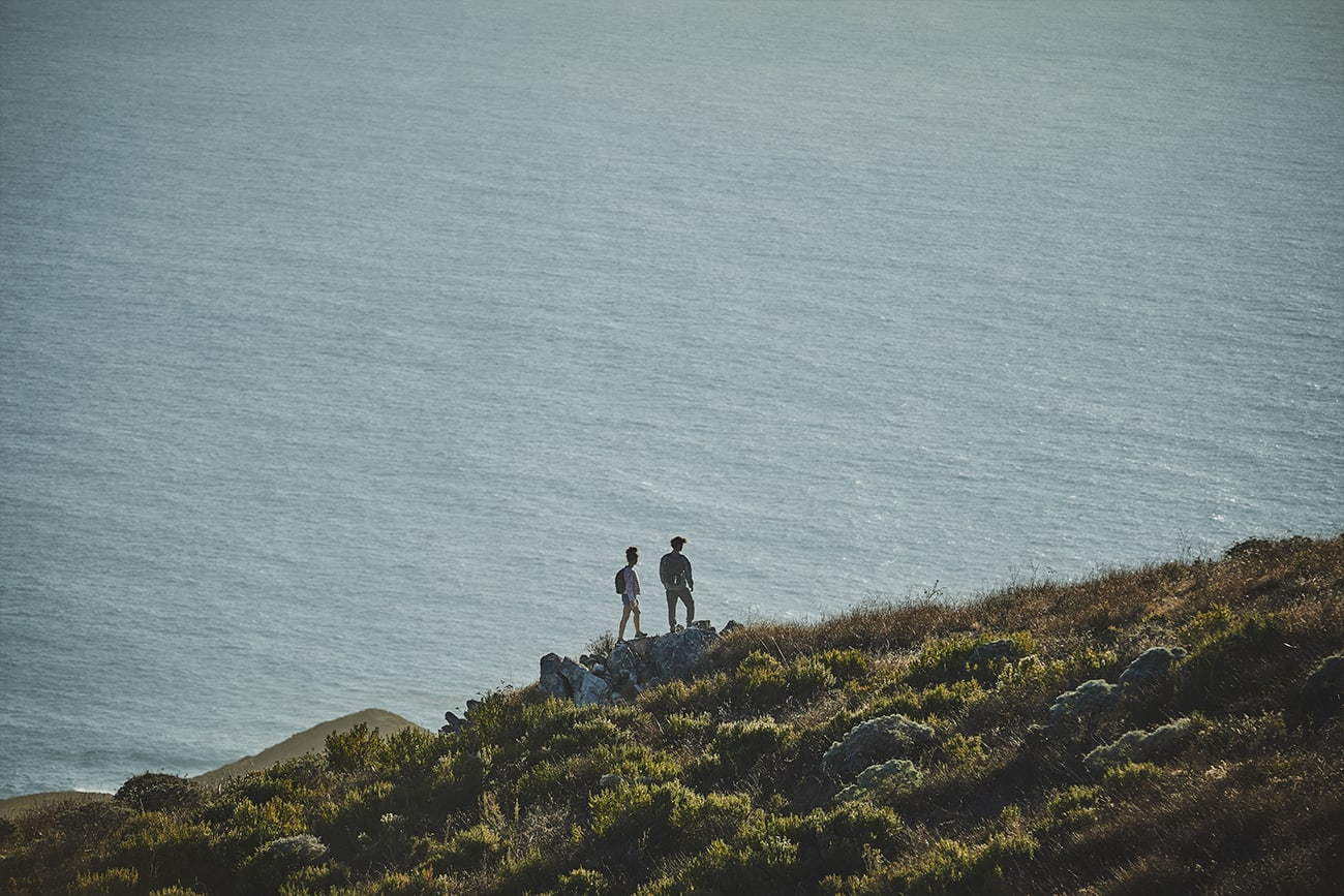 outdoor-ss20-free-hiker-parley-launch-hikaye-sayfası-görsel5-d