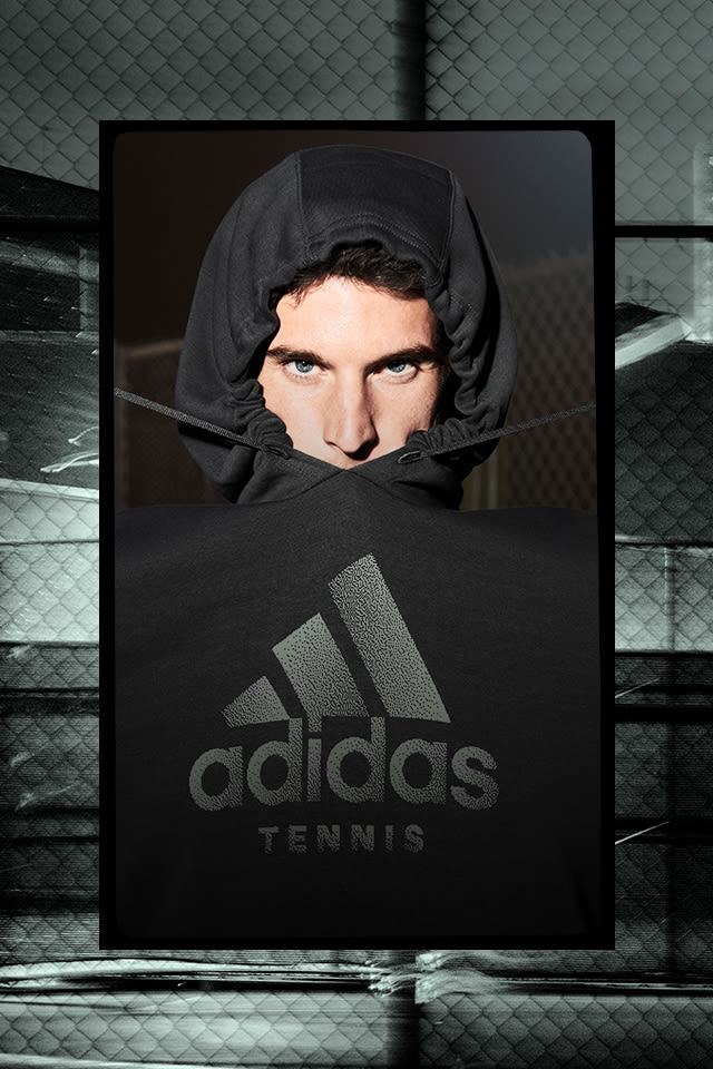 Tennis Here CreateAdidas At To At CreateAdidas Tennis To Here uXOkTPZi