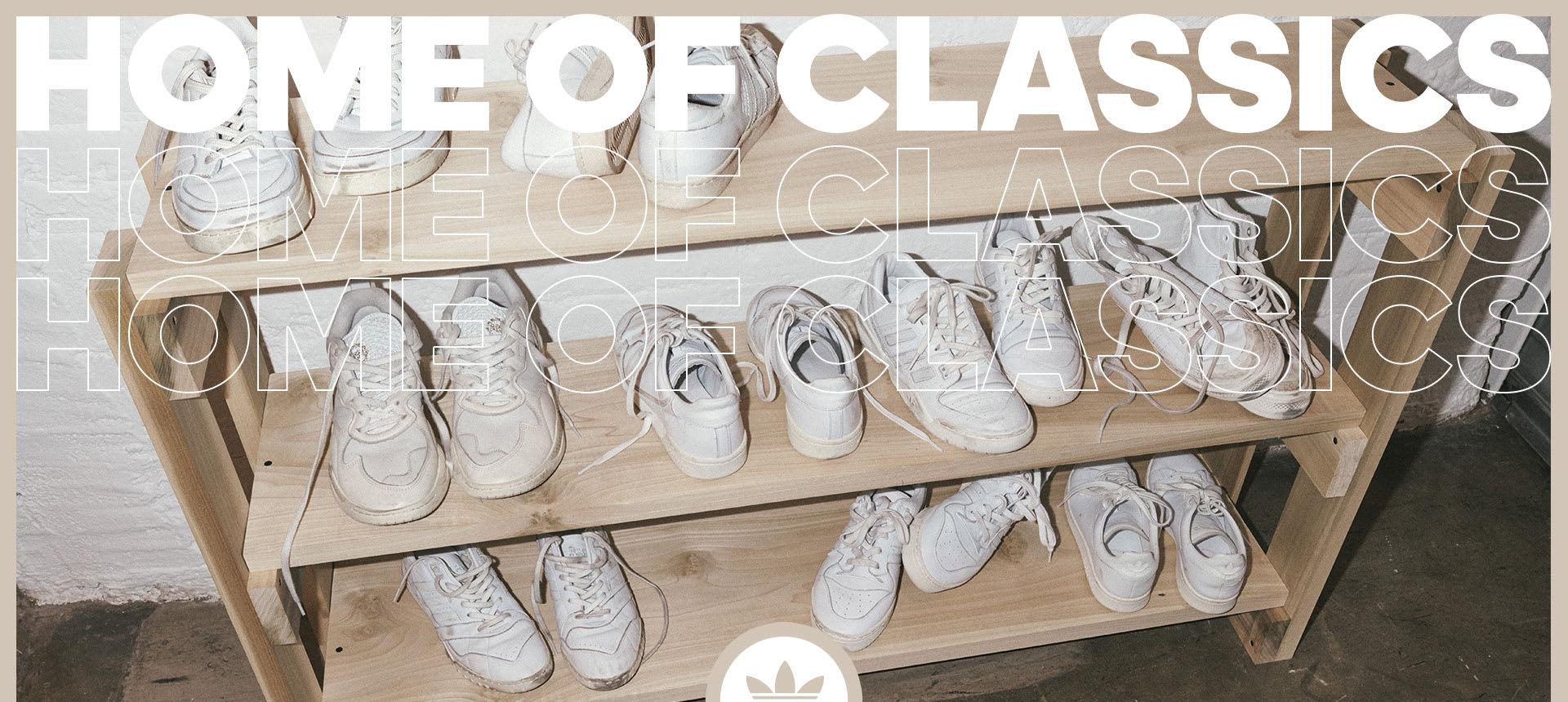 ClassicsAdidas Home Of ClassicsAdidas Of Originals Home F15JcTK3ul