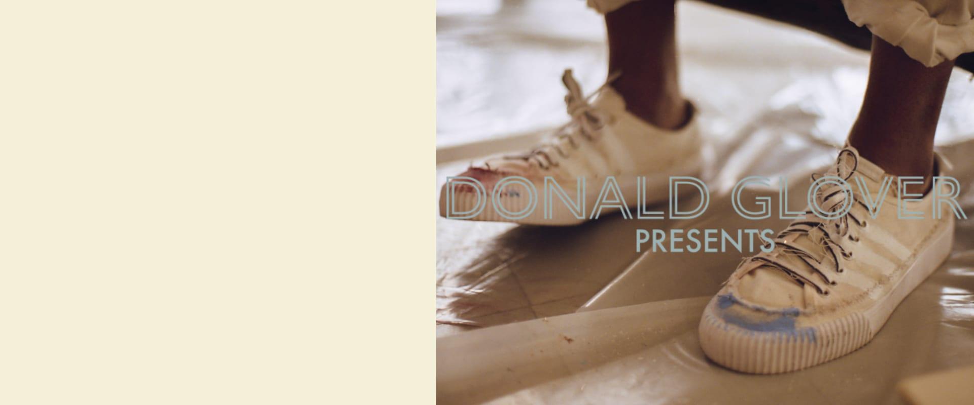 Originals Swift Cg4114 A Cip Run T Sneaker Adidas Frfi oWxBCerd