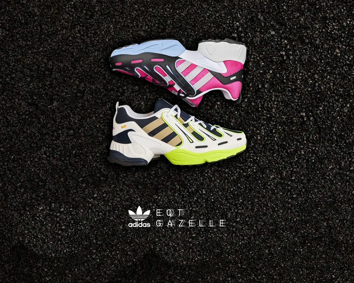 Adidas Philippines Sportsamp; Shop Online OriginalsPh N8yw0vmOn