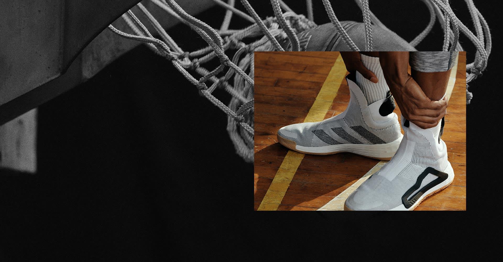 ShoesAdidas Us Us L3v3lLaceless L3v3lLaceless ShoesAdidas Basketball N3xt N3xt Basketball EIW9D2H