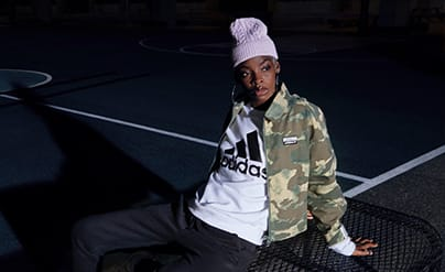 Black Up Friday 50Off Adidas To 2019Us Deals PnwXN8k0O