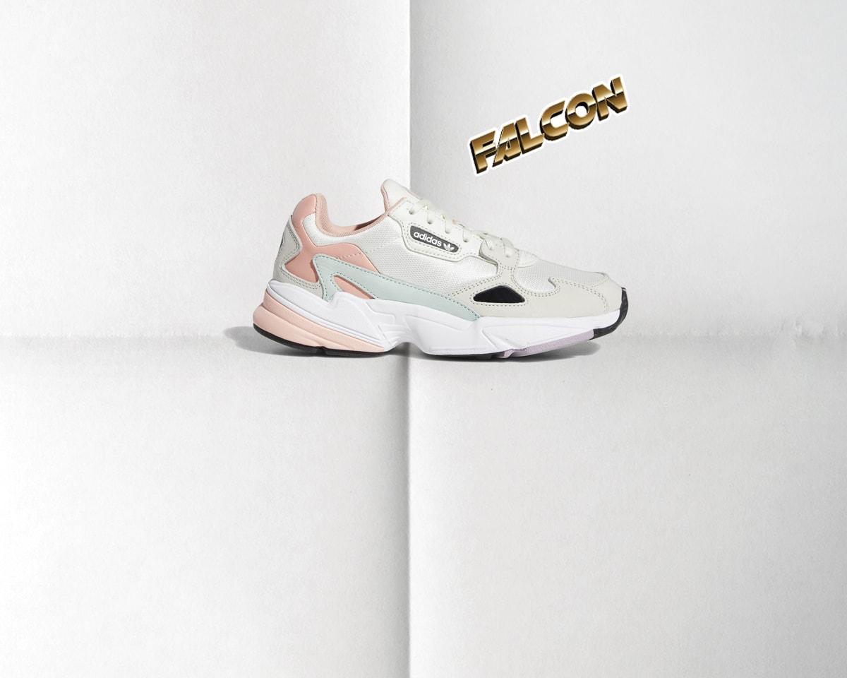 Apparel Sneakers Lifestyle Us Originals amp; Adidas AwYqH6q