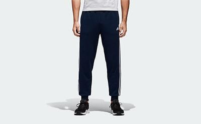 d881aac4 Men's Pants, Joggers & Sweats   adidas US