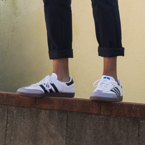ShoesClothing AccessoriesUs Adidas Adidas Mens Adidas And AccessoriesUs Mens ShoesClothing Mens And 0PX8nOwk