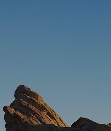 Montaña Adidas TerrexRopa De Alto Rendimiento L4Ajq3R5
