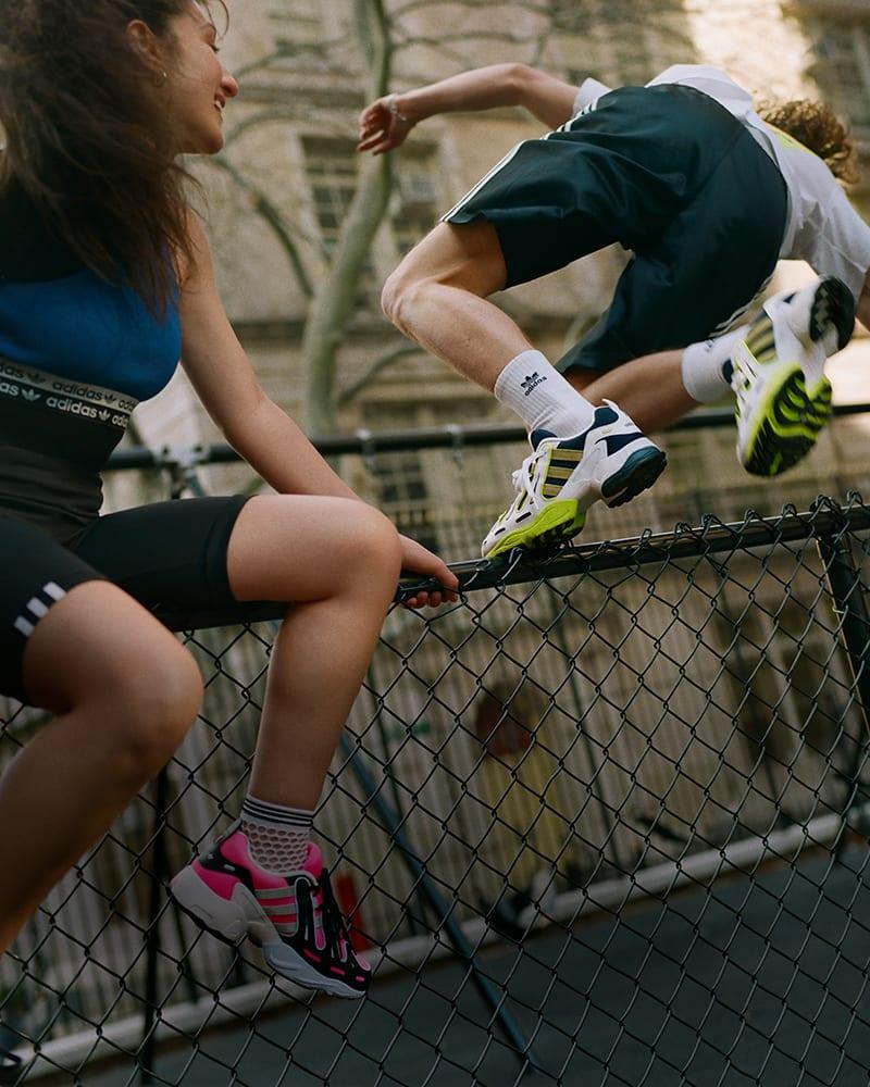 Y Adidas Calzado OriginalsTienda Ropa Oficial nwP80Ok