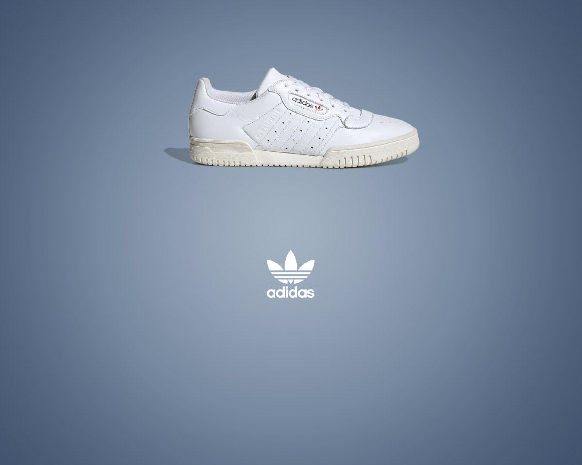 Oficial Adidas® España Adidas® Página Oficial Página nWUIzv