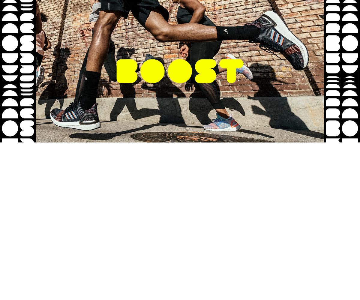 HombreTienda Adidas Ropa Y Oficial Calzado Para xeBodC