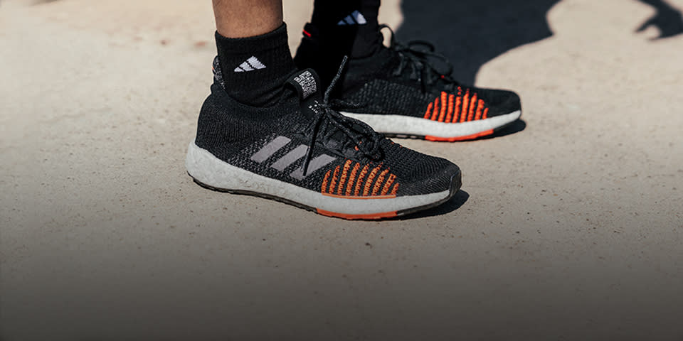 15bf3499c adidas® Official Website UK   Sportswear