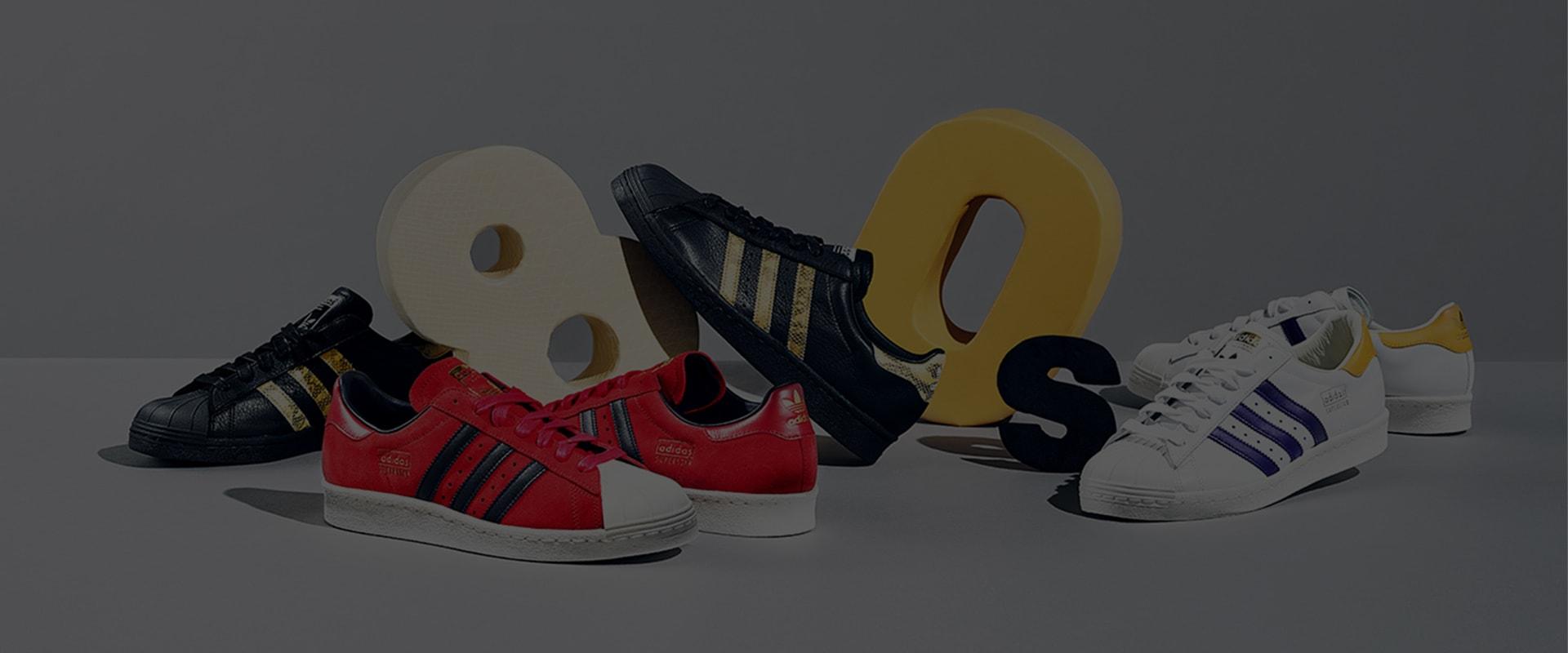 Canada Canada Tes Adidas Adidas Personnalise Personnalise Tes Adidas ChaussuresMi Tes ChaussuresMi Personnalise ChaussuresMi 6Yvbgf7y