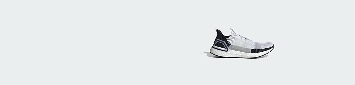 Site Adidas Canada Site Canada Canada Canada Officiel Adidas Site Officiel Adidas Adidas Site Officiel c1J3KTlF