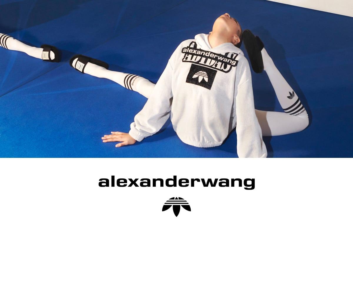 Wang Wang Alexander Alexander Wang AdidasFrance AdidasFrance Wang Alexander Alexander AdidasFrance Wang Alexander AdidasFrance EIHD29W