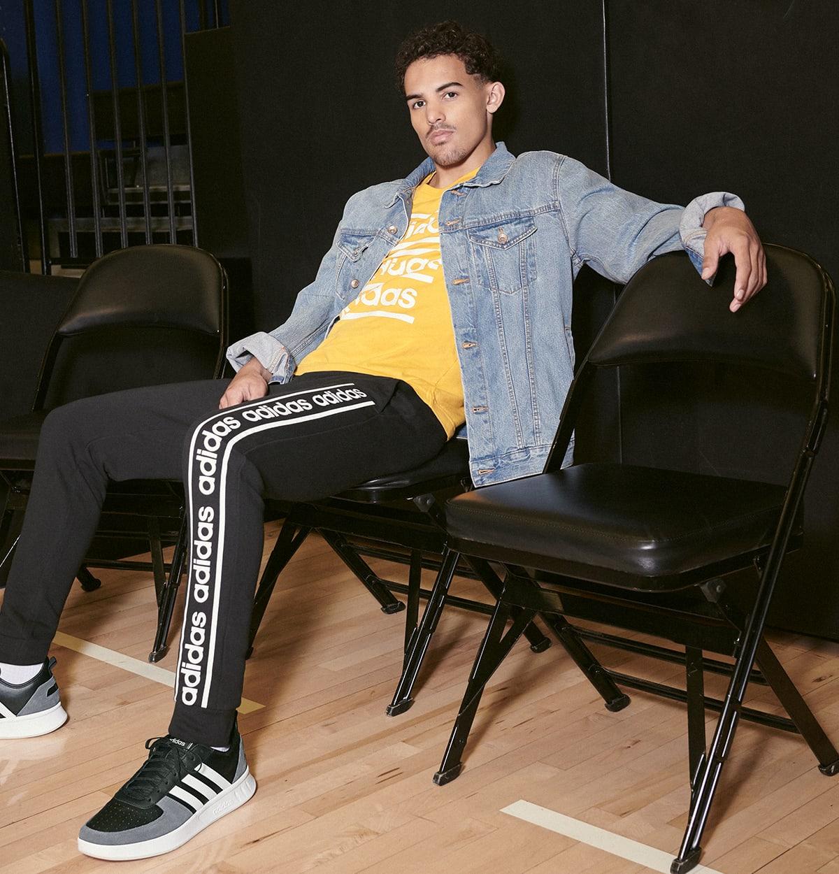 Adidas HommeBoutique Adidas Adidas Adidas HommeBoutique Officielle HommeBoutique HommeBoutique HommeBoutique Officielle Officielle Officielle Adidas 3Rj4Lc5qA
